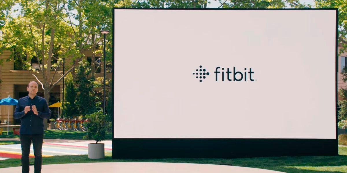 Nuevos smartwatches FitBit con Wear OS