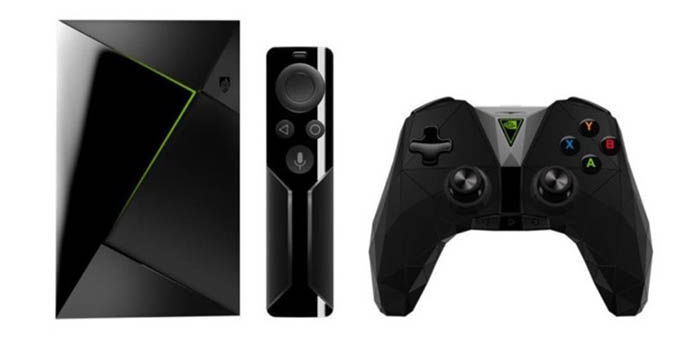 nvidia-shield-tv-2017