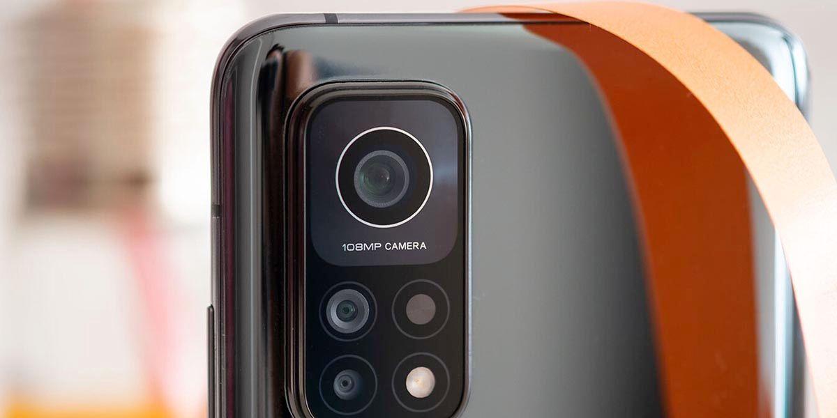 OFF Xiaomi Prime Day 2020