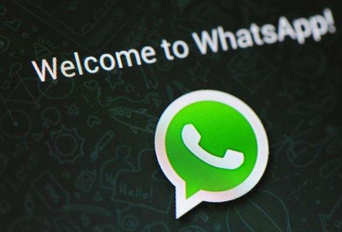 Cuidado con el mensaje de WhatsApp será facturado