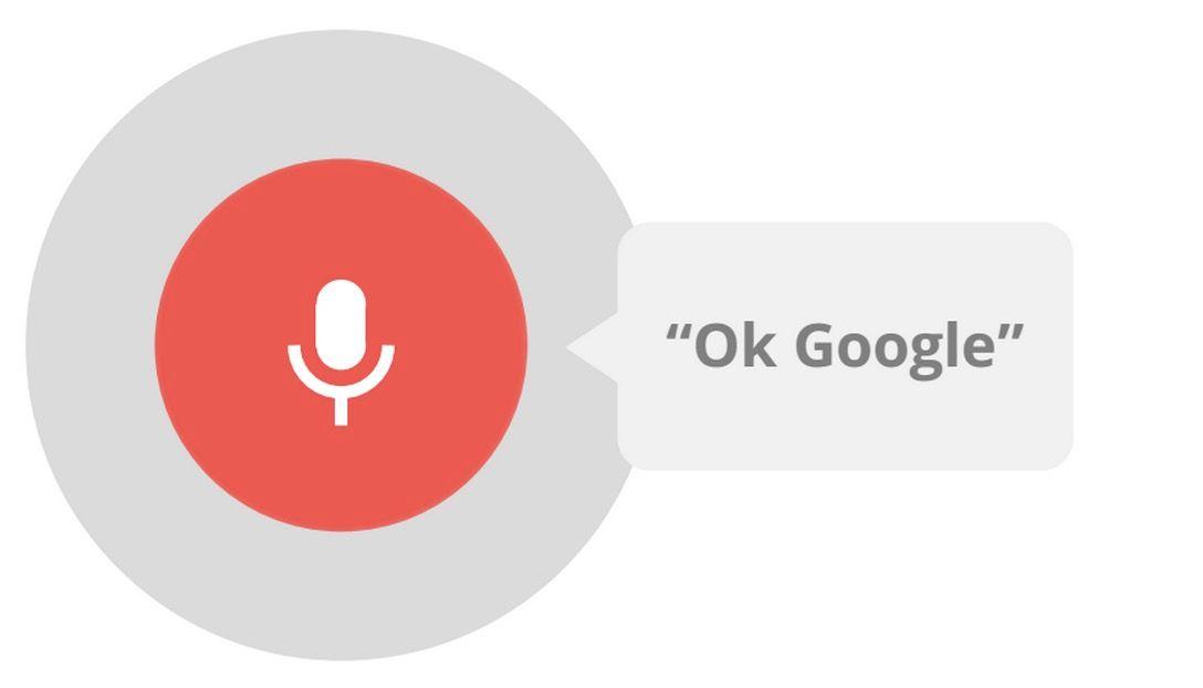OK Google no funciona en Galaxy S6