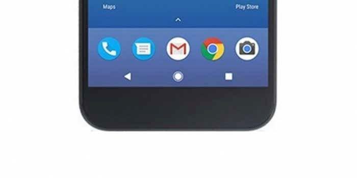 Ocultar barra navegacion Android