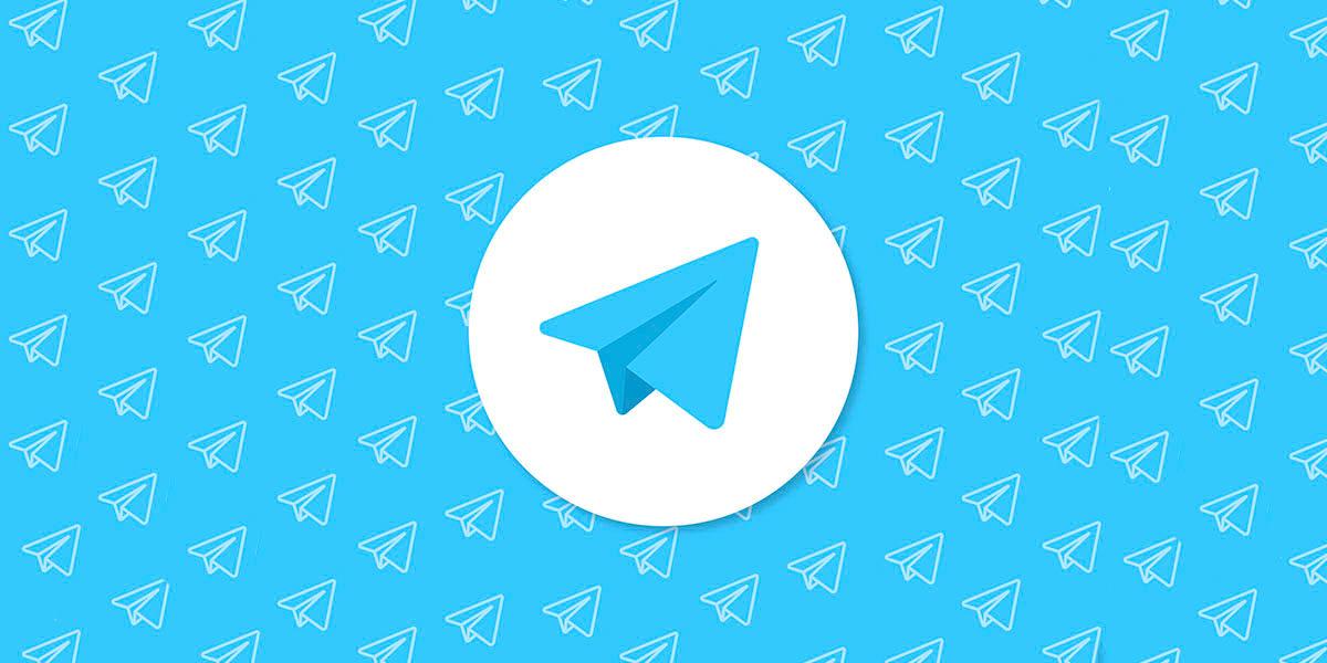 Ocultar mensaje de en línea en Telegram