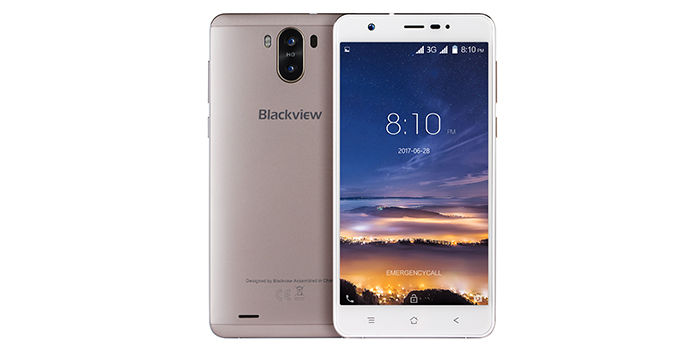 Oferta Blackview R6 Lite