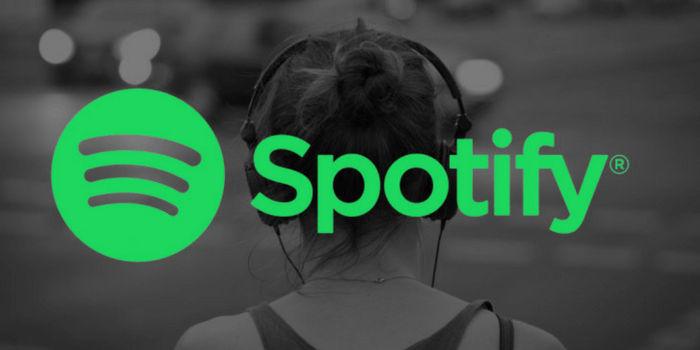 Oferta Spotify Premium