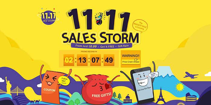 ofertas-11-del-11-gearbest