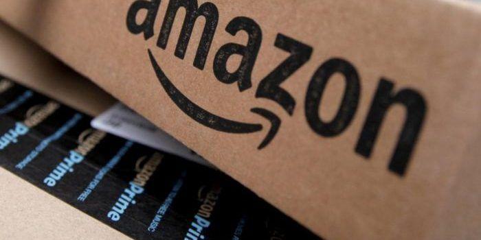 Ofertas Amazon Prime Day