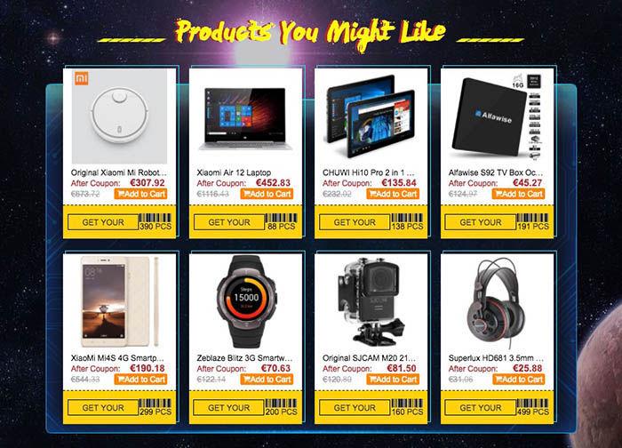 ofertas-blackfriday-gearbest-2