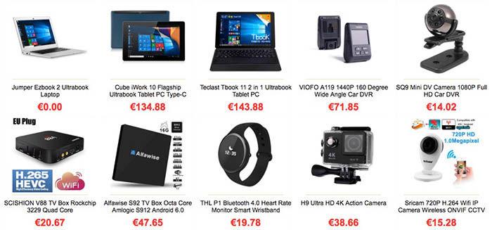 ofertas-gearbest-11-11