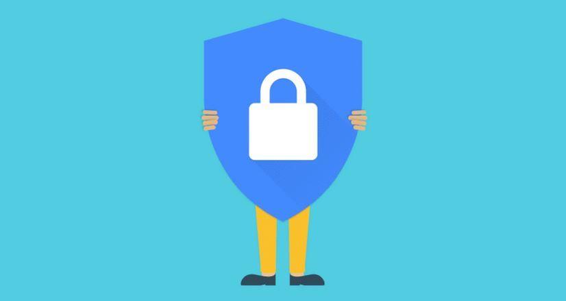 Olvidado el código de desbloqueo en Android
