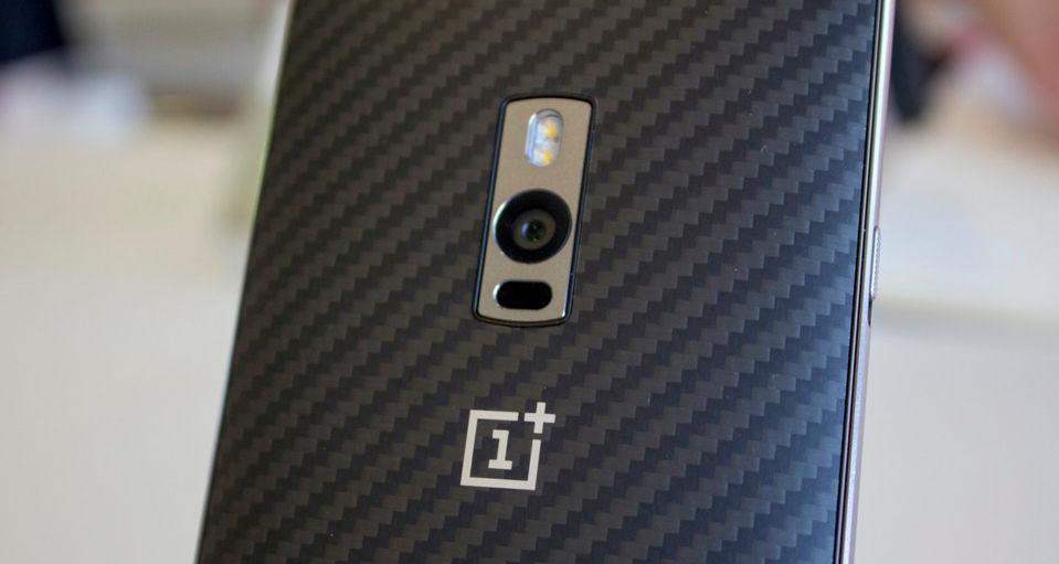 OnePlus 2 Mini rumores especificaciones y lanzamiento