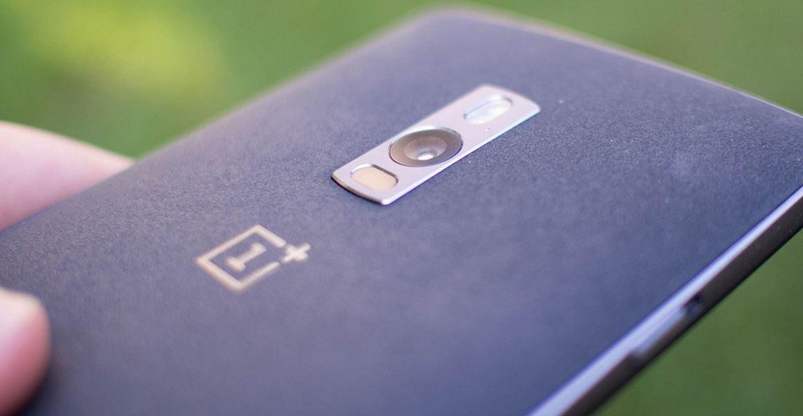 OnePlus 2 razones no comprar