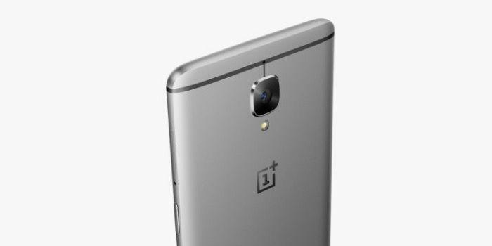 OnePlus 4 rumores