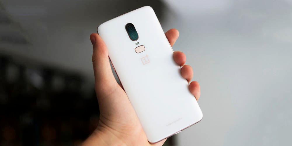 Estos son los mejores móviles para regalar a tu novia en San Valentín