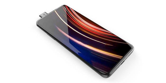OnePlus 7 especificaciones