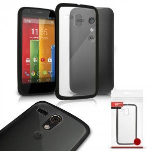 Orzly-Fusion-Case-Moto-G