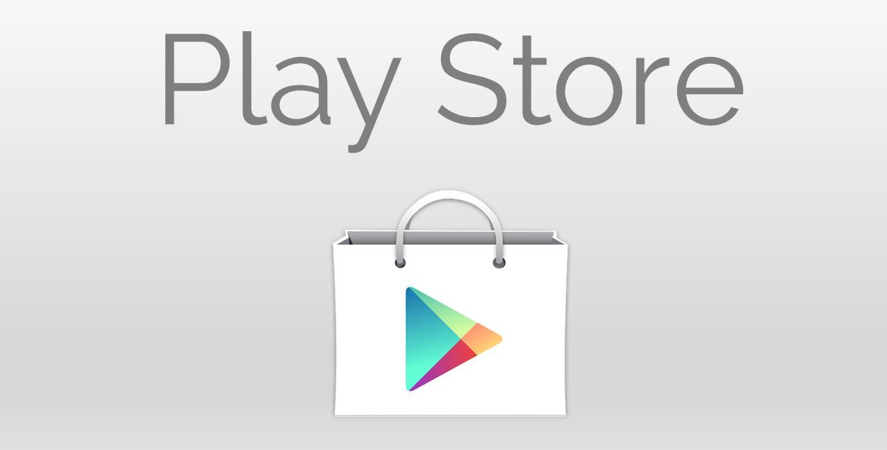 Descargar Google Play Store 6.0.0 APK