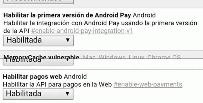 pagos-web-con-android-pay
