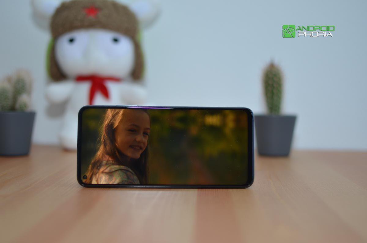 Pantalla Xiaomi Mi 10T Pro