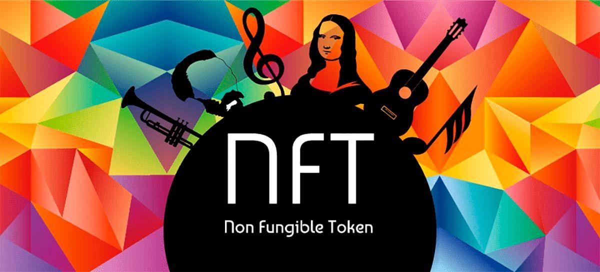 Para que sirven los NFT