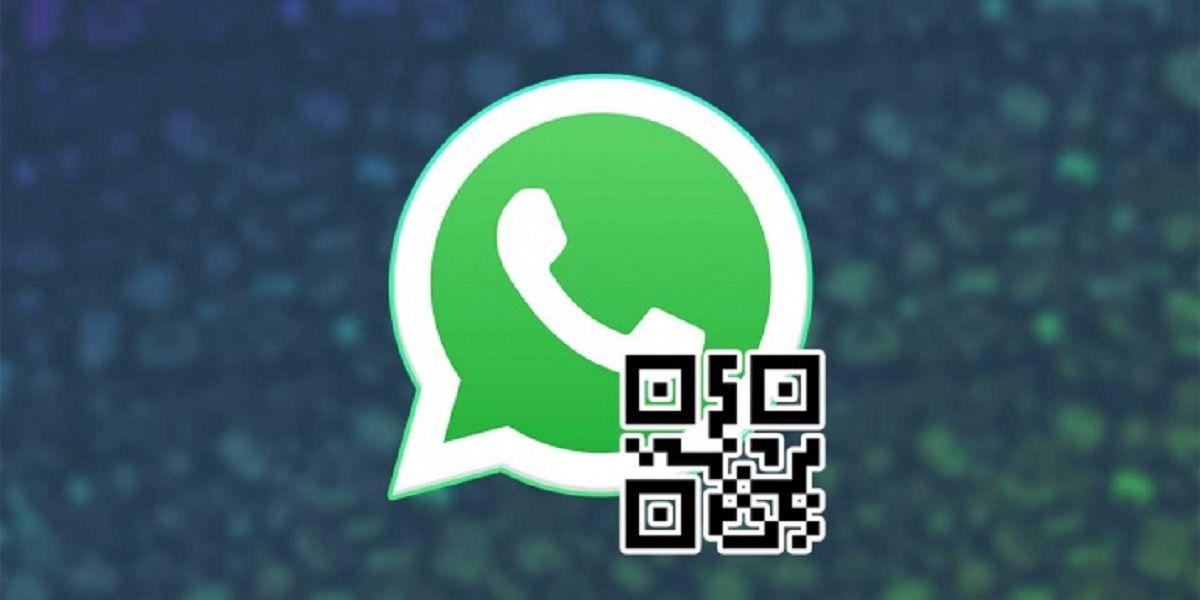 Para que sirven los codigos QR de WhatsApp de los negocios