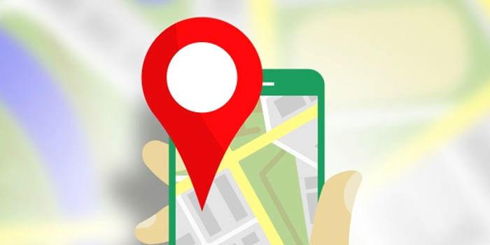 Parar tracking de Google