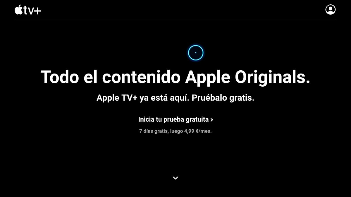 Paso 2 Iniciar sesion en ID de Apple