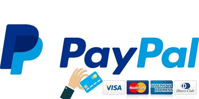 PayPal-tarjeta-de-credito-1.jpg