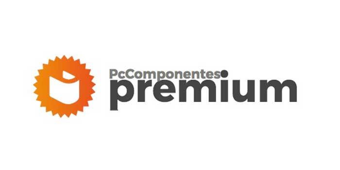 PcComponentes Premium