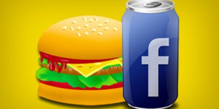 https://imagekit.androidphoria.com/wp-content/uploads/Pedir-comida-facebook.jpg
