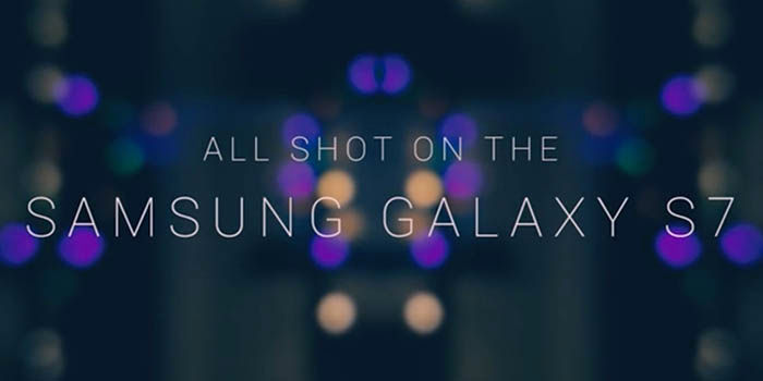 Pelicula Galaxy S7
