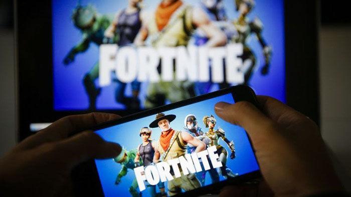 Peligros comprar cuentas juegos moviles
