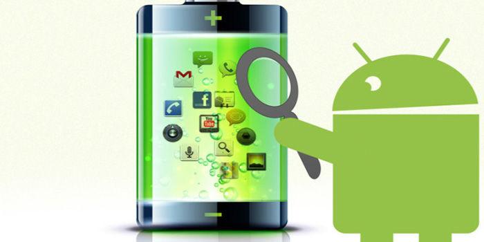 Peores aplicaciones para Android
