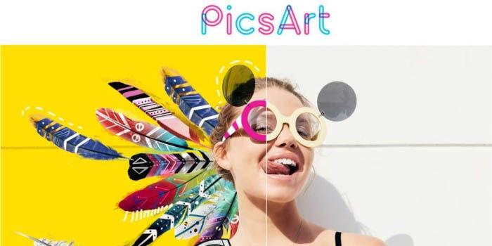 PicArt Photo Studio