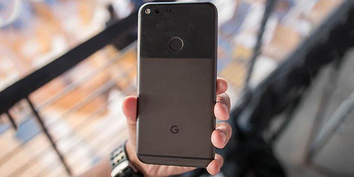 pixel-xl-google