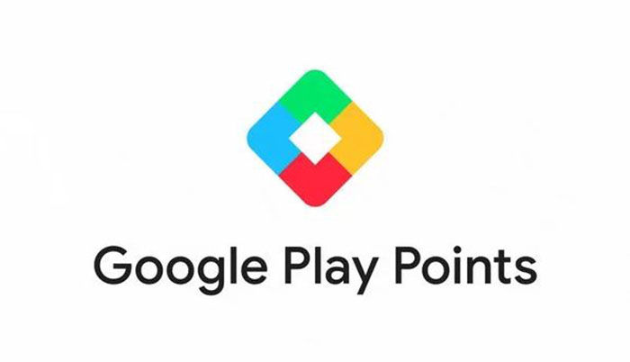 Play Points llega a USA