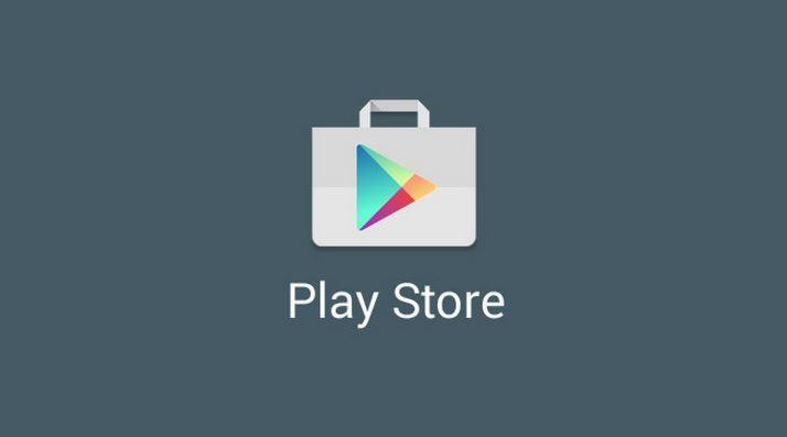 Play Store de Aniversario