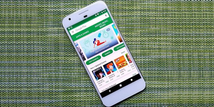 Play Store no abre posibles soluciones