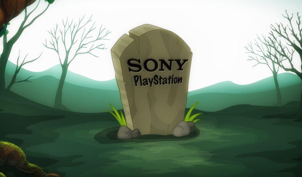 PlayStation Mobile deja de funcionar