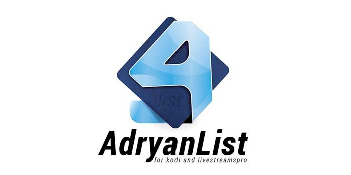 Plugin Adryanlist no funciona
