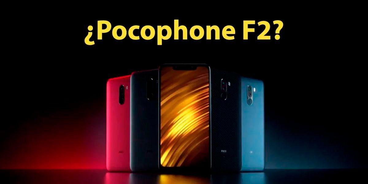 Pocophone-F2-2020