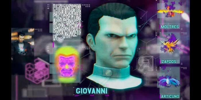 Pokémon-GO-Equipo-Rocket-Giovanni