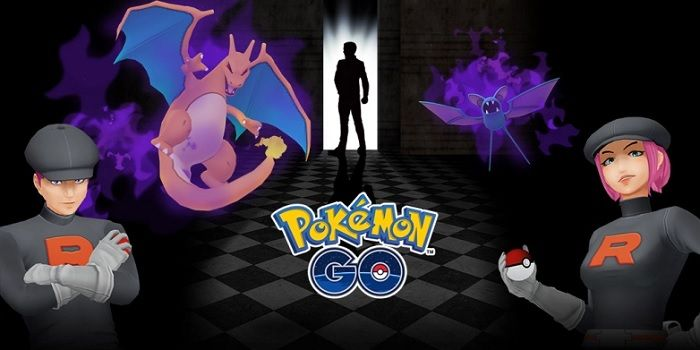 Pokémon Go cómo purificar Pokémon