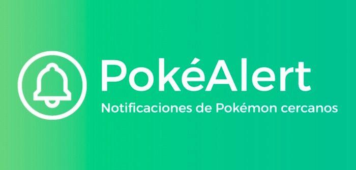 PokeAlert