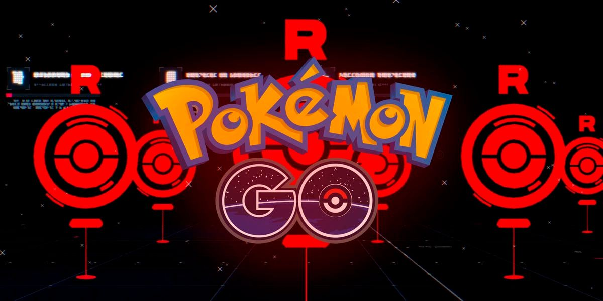 Pokemon-GO-evento-Team-Rocket