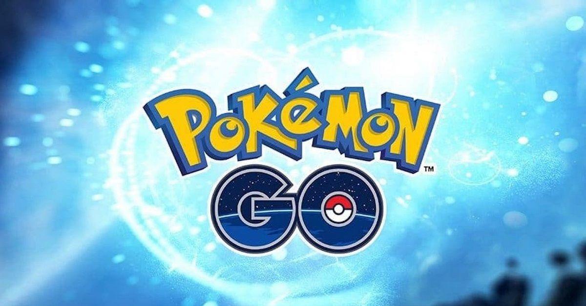 Módulos de cebo en Pokemon Go