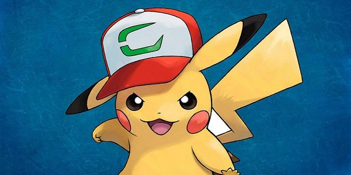 Pokemon-Go-Pikachu-1