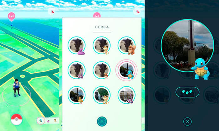 pokemon-go-activa-radar