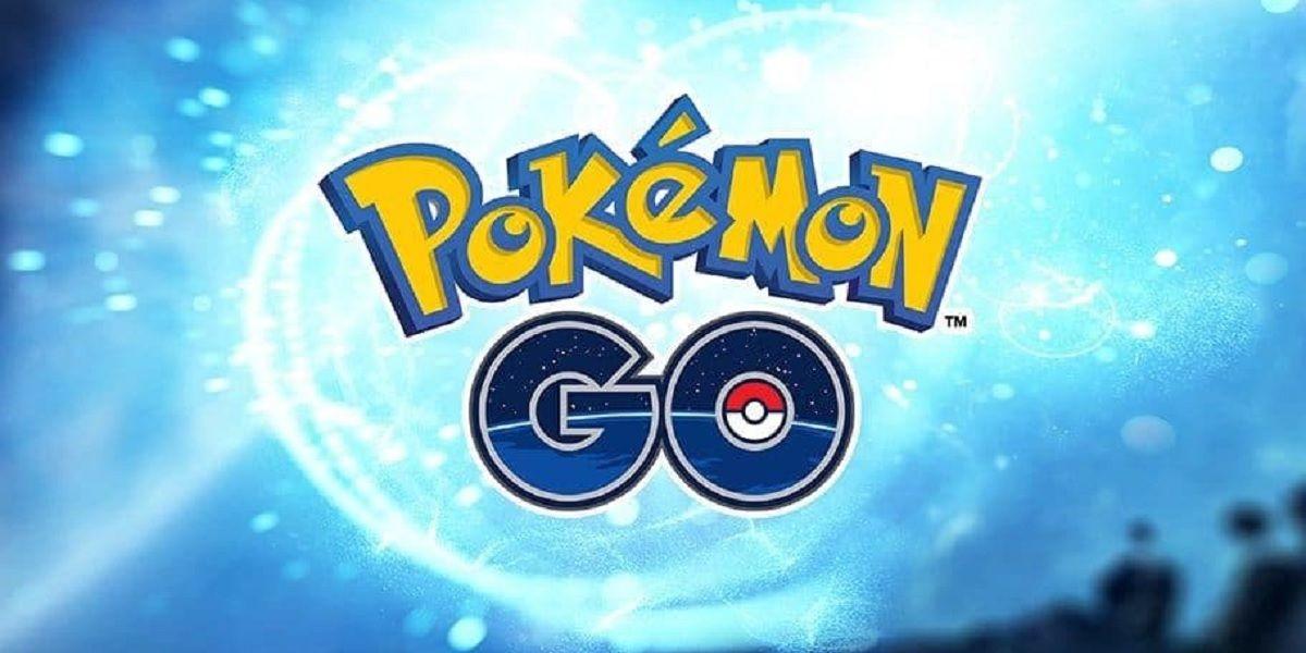 Pokemon Go no se podrá jugar con TWRP