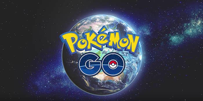 Pokemon Go novedades verano